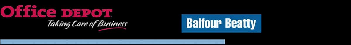 Contractor: Balfour Beatty