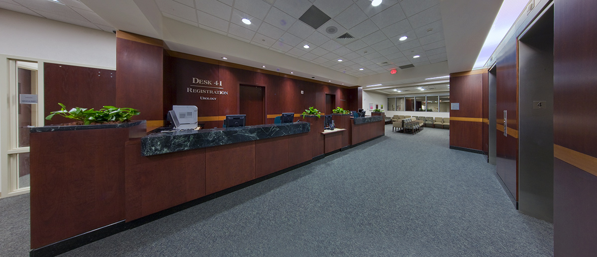 Cleveland Clinic Urgent Care Palm Beach Gardens Best On The