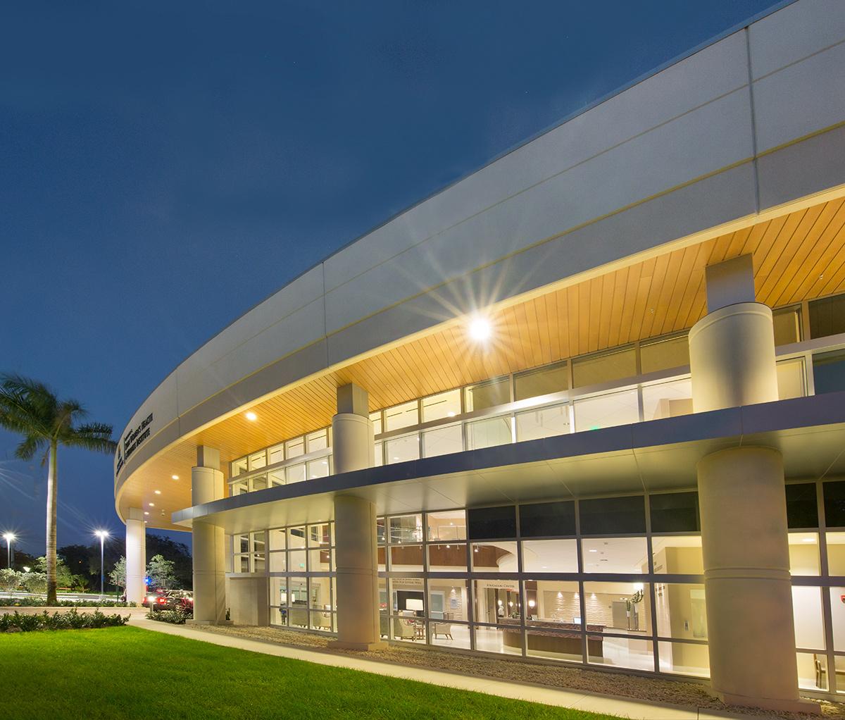 Miami In Focus Photo Gallery Of Boca Raton Regional Hospital Women 39 S Institute