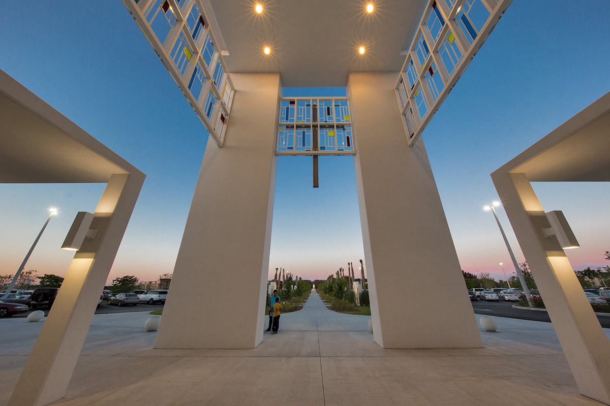 Mif Photo Gallery Of Our Lady Of Guadalupe Catholic Church