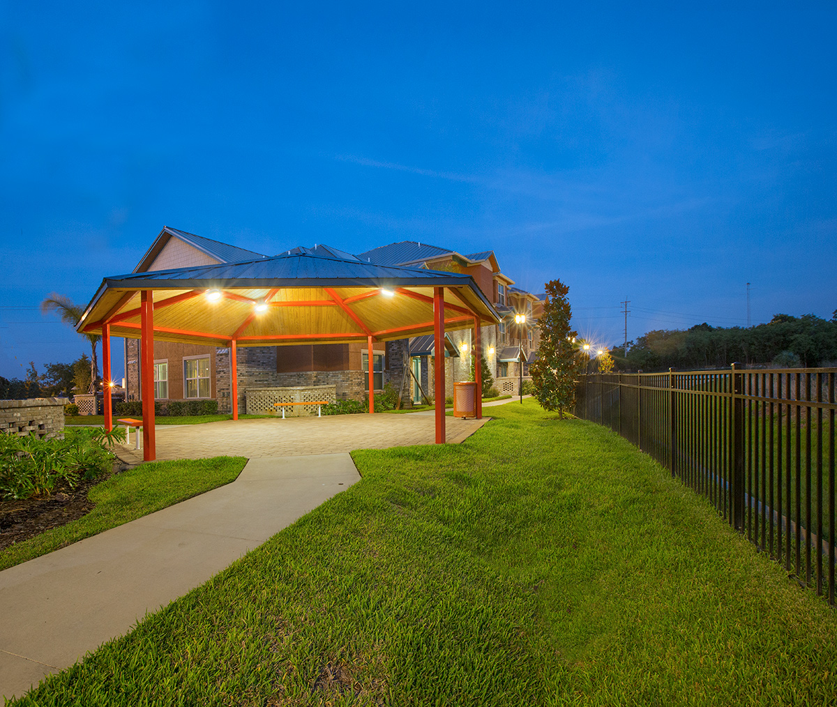 Winter Haven Apartments: MIF Photo Gallery Of Cypress Cove Affordable Housing In
