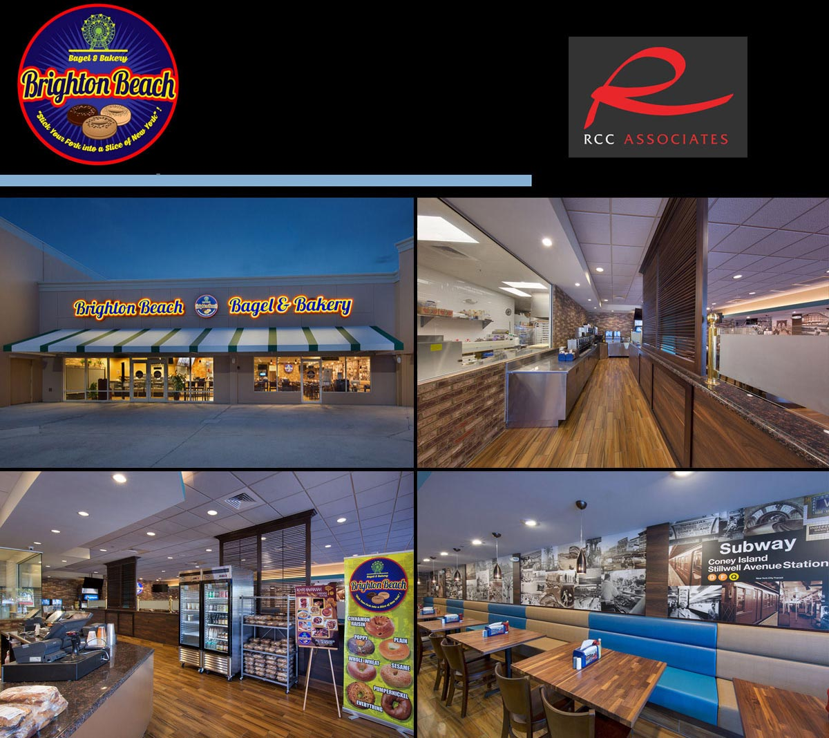Hard Rock Hollywood Fl Restaurants Tatu