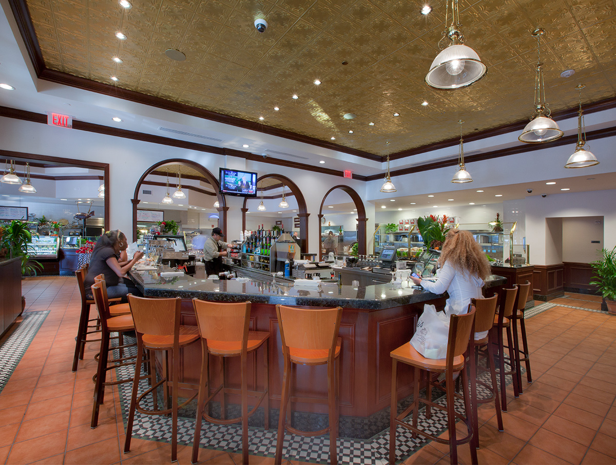 Miami In Focus Photo Gallery Of Joe S Stone Crab In Miami